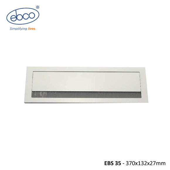 ELECTRIC BOX SLIM - EBS 35