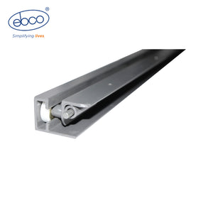 FOLDING DINING BRACKET - FDT