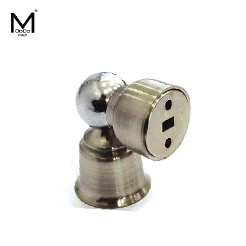 SMALL DOOR MAGNETIC STOPPER - G 213