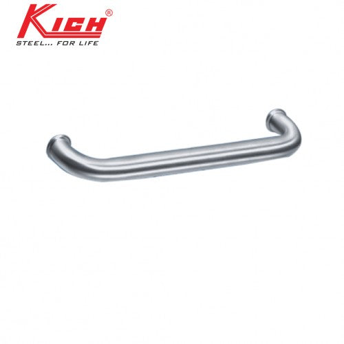 GRAB BAR - GB 2510 S
