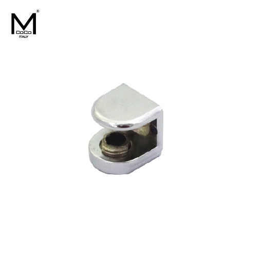 GLASS BRACKET - GD 410 SN