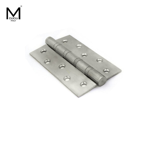 GS 304 HINGES - GS