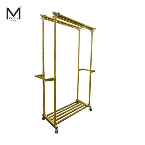 FOLDABLE CLOTH RACK - HF06.1209