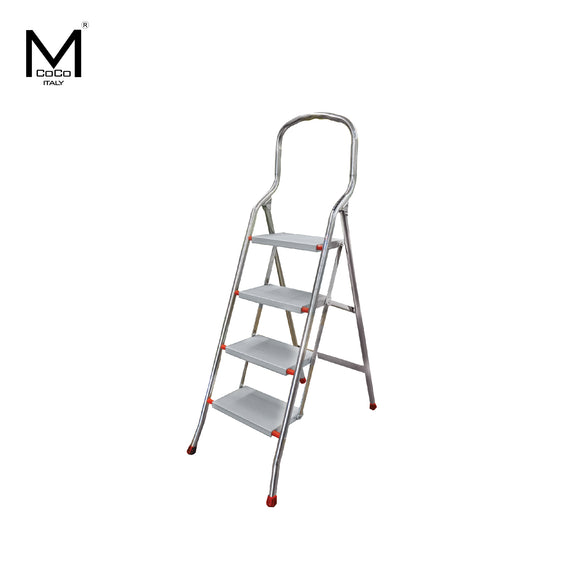 POLISH SARD WHITE LADDER - HF 06 33 A