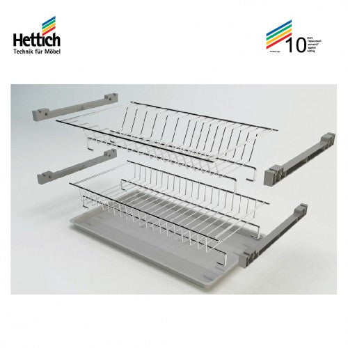 DISH DRAINERS - HT 920616100