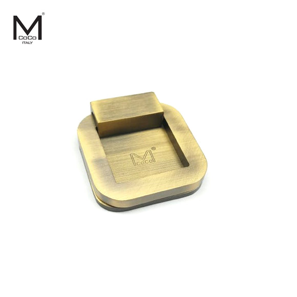 BOX PULL RING SQUARE - KKSM NEO