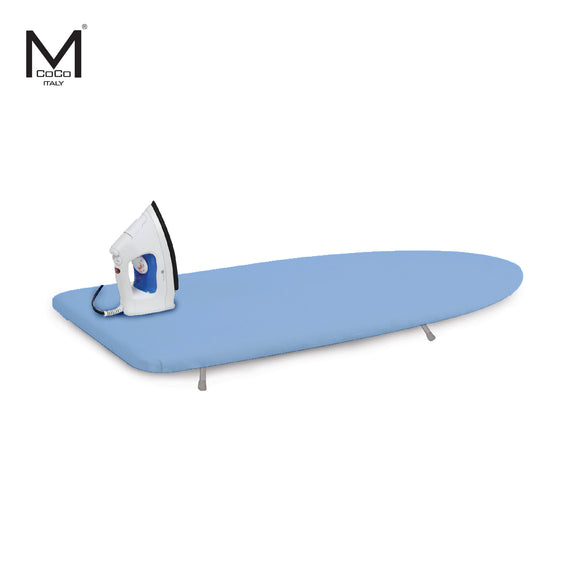 TABLE TOP IRONING BOARD - KRS 1230 W-8