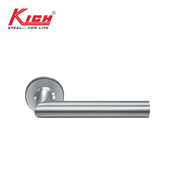LEVER TUBE MAIN DOOR HANDLE - K LH 1921 SS