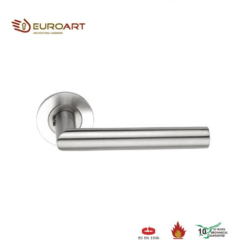LEVER HANDLE - LRS 102+EES