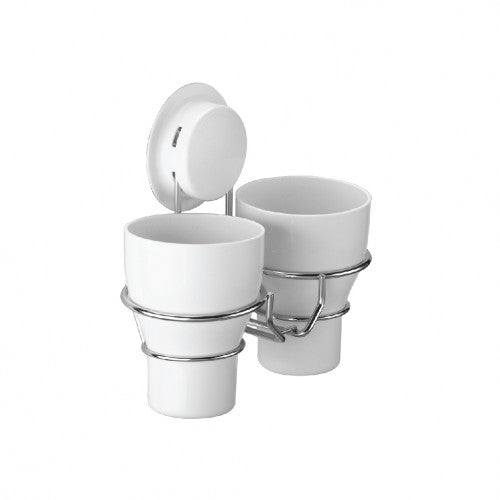 DOUBLE CUP HOLDER - MC 260048