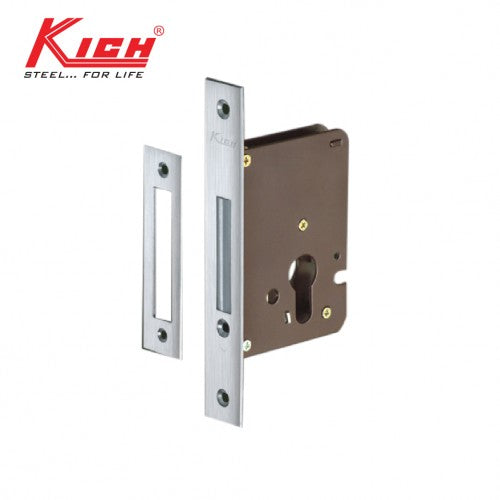 MORTISE DEAD BOLT LOCK - MDB 2 S