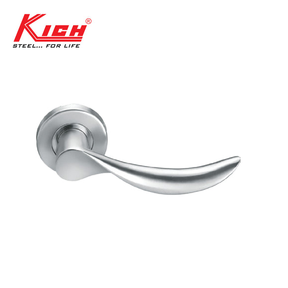 MAIN DOOR LOCK - K MH 2242 S