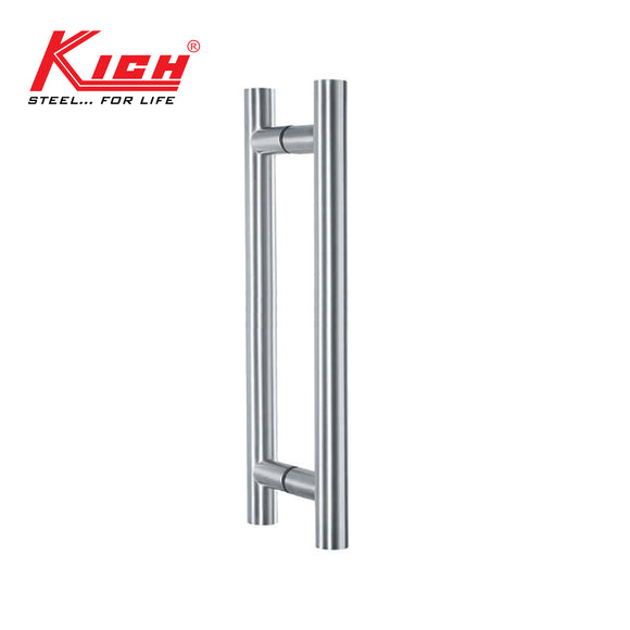 SQUARE SHAPE MAIN DOOR HANDLE - K PHHS 25