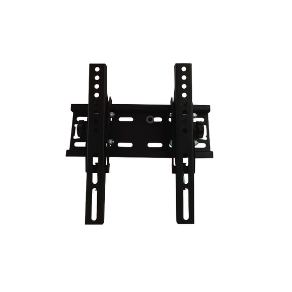 LED TV BRACKET - PL 30026A