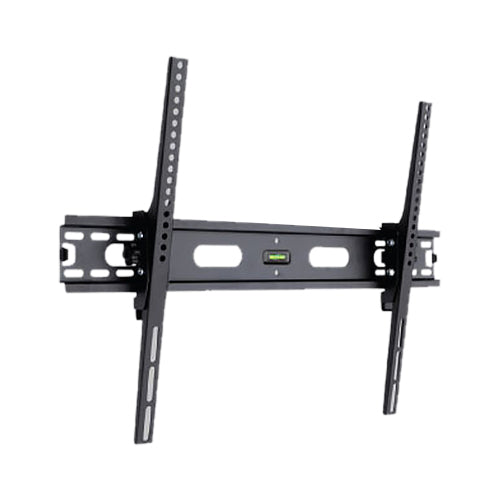 TV BRACKETS FLAT PANEL FIXED WALL MOUNT TV BRACKETS - PL 40026A