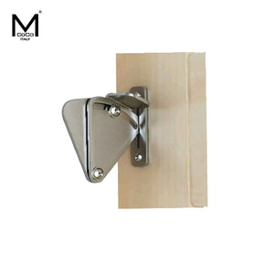 SLIDE DOOR LOCK - SL001 SN