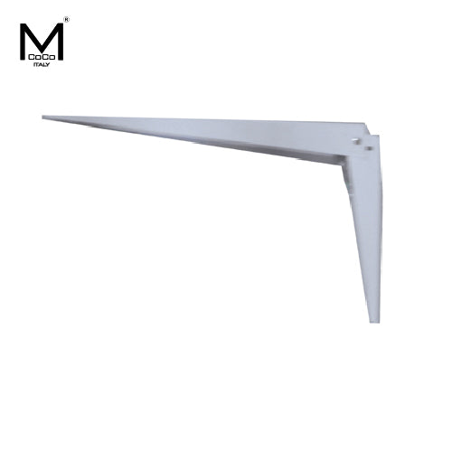 CONVERTIBLE HOLDERS WHITE - SM 1200221.35