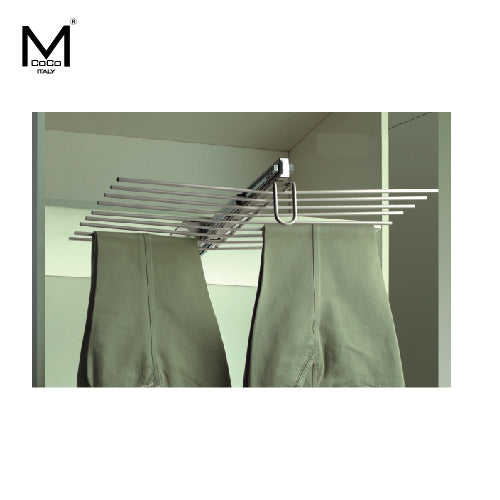 WARDROBE CLOTH HOLDER - SV15-1