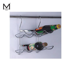 MCOCO HANGING RACK - TH 202