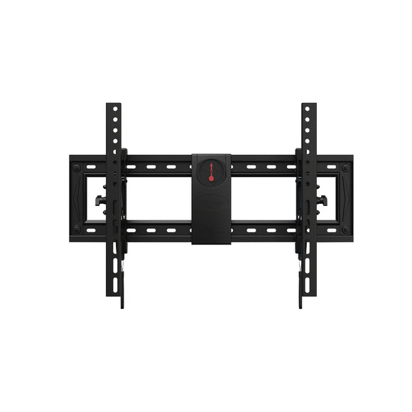 WALL MOUNTED LED & LCD TV BRACKET - DF80-T