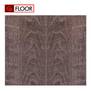 Wooden Luxury Vinyl - LVT/801/H80/3/MT-I-A