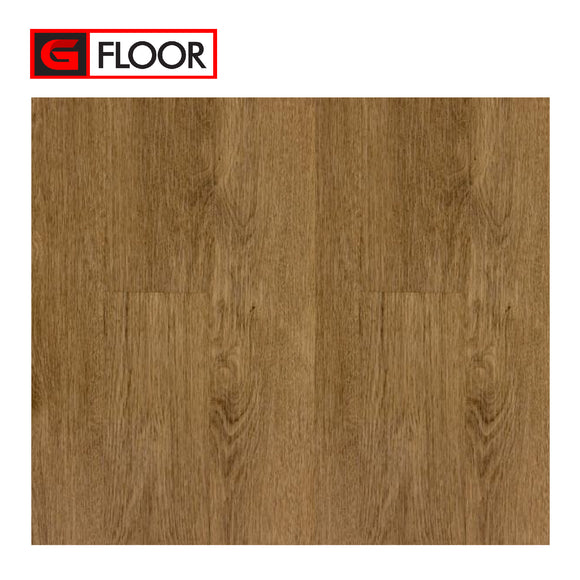 Brown Wooden Luxury Vinyl - LVT/803/H80/3/MT-I-A