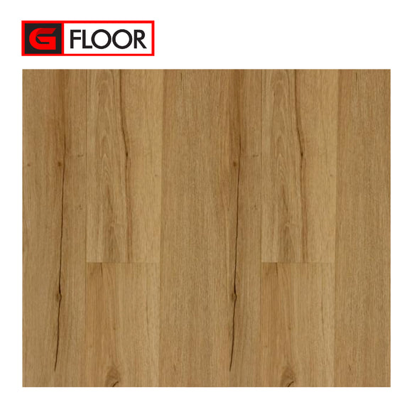 Light Brown Wooden Luxury Vinyl - LVT/809/H80/3/MT-I-A