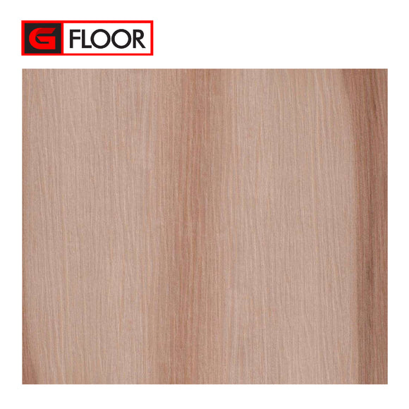 Light + Dark Wooden Luxury Vinyl - LVT/813/H80/3/MT-I-A