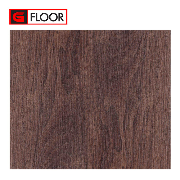 Wooden Luxury Vinyl - LVT/815/H80/3/MT-I-A
