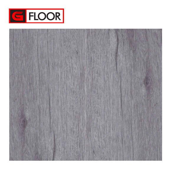Grey Wooden Luxury Vinyl - LVT/816/H80/3/MT-I-A