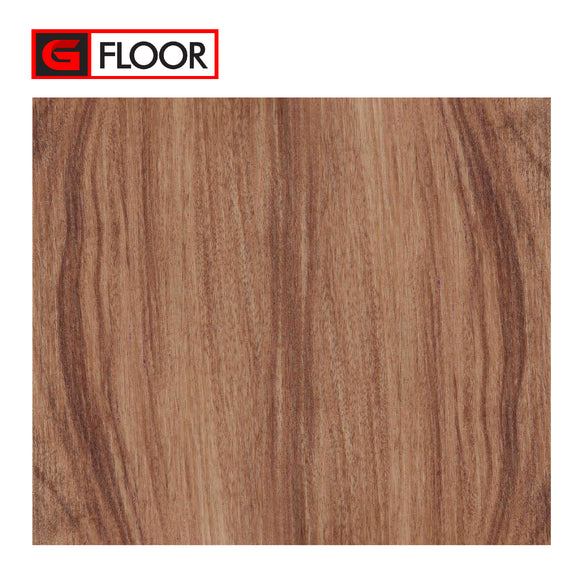 Wooden Luxury Vinyl - LVT/817/H80/3/MT-I-A