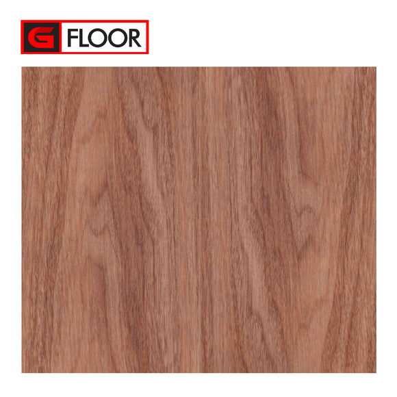 Wooden Luxury Vinyl - LVT/818/H80/3/MT-I-A
