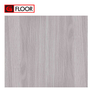 Wooden Luxury Vinyl - LVT/820/H80/3/MT-I-A
