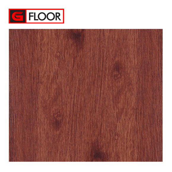 Wooden Luxury Vinyl - LVT/825/H80/3/MT-I-A