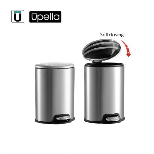 UPELLA OPTIMAL LIFE 5L - WB 15-T-5L