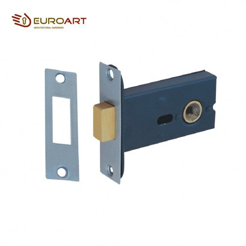 WC DEAD BOLT LOCK ONLY - WCD 0025 EP