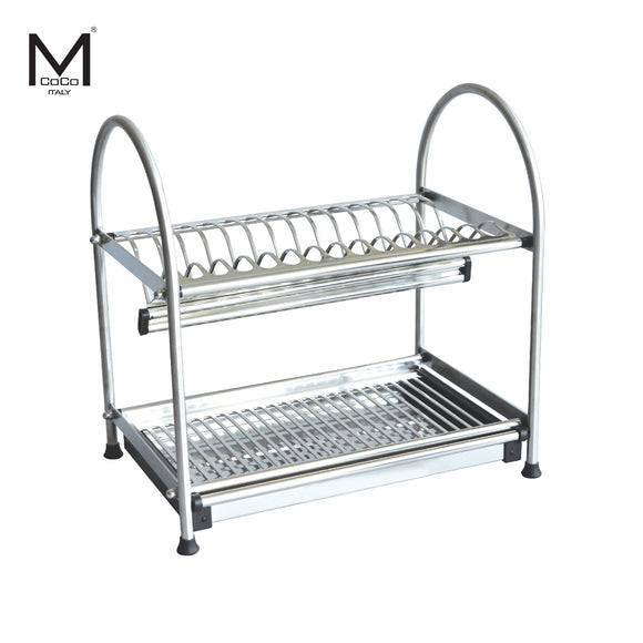 TABLE DISH RACK - WDJ