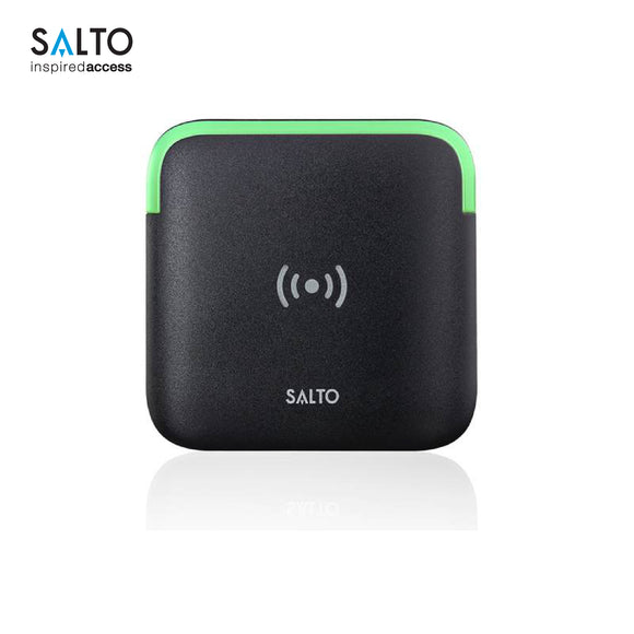 Salto access control Sri Lanka - Wall Readers