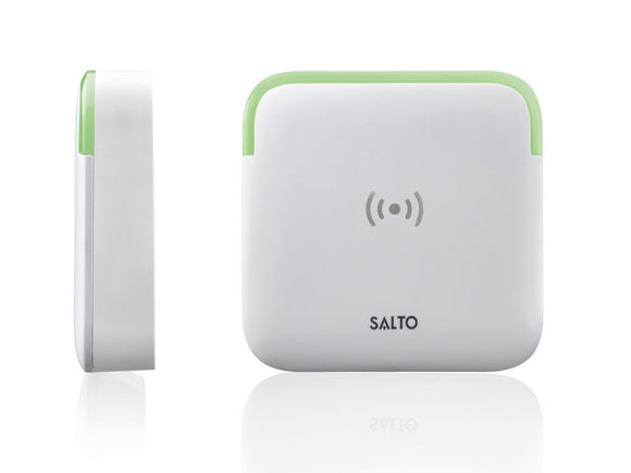 Salto access control Sri Lanka XS4 Wall Reader 2.0