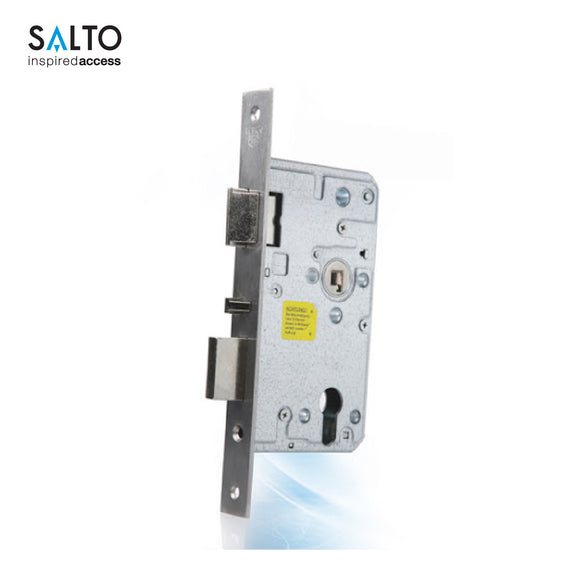 Salto access control Sri Lanka - XS4 Mortise locks