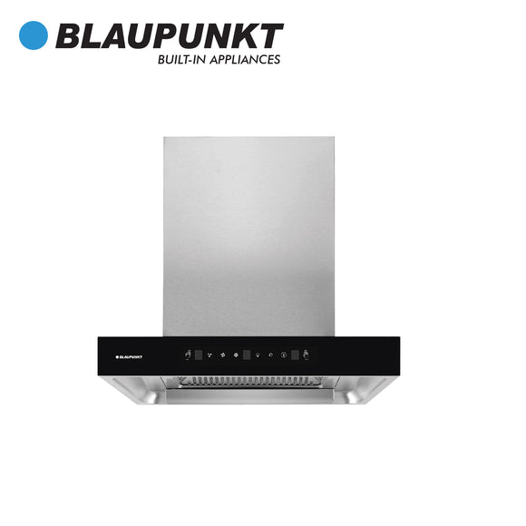 BLAUPUNKT 5IS66751 COOKER HOOD 60CM STAINLESS STEEL - BLAU 5IS66751
