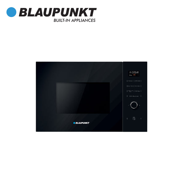 BLAUPUNKT 5MG16199GB MICRO WAVE OVEN 38.2X59.4X40.3CM - BLAU5MG16199GB