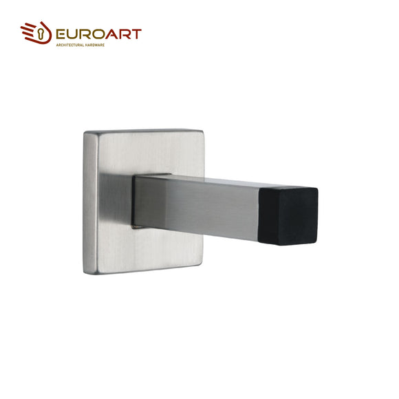 WALL MOUNTED DOOR BUMPER - DSS 235 SSS