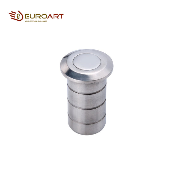 FLUSH BOLT LOCK FLOOR FERRULE - DESS200