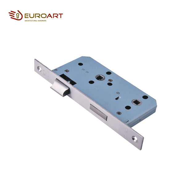 BATHROOM LOCK - DLA 7855 WC