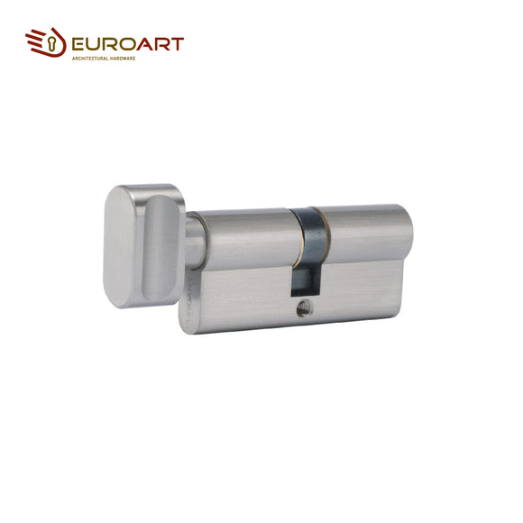 BATHROOM CYLINDER LOCK - CYD 470