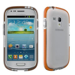 samsung galaxy s111 mini case