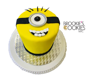 Copy of Minion