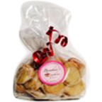 Mini Cinnafun Cookie Gift Bag