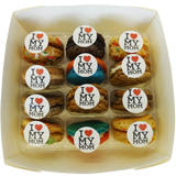 Mother's Day Gift Box- Assortment Cookie sandwich Box